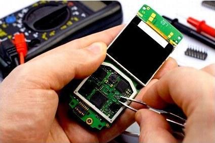 Экспертиза электроники и телефонов в Курске