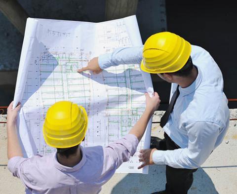 Строительный эксперт в Курске